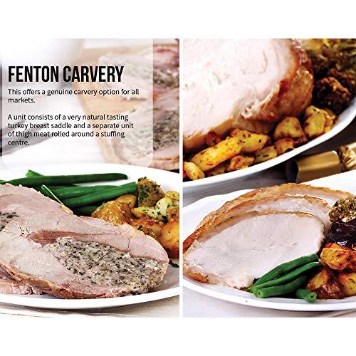 Fenton-Frozen-Gold-Cooked-Boneless-Turkey-Saddle-1x363kg