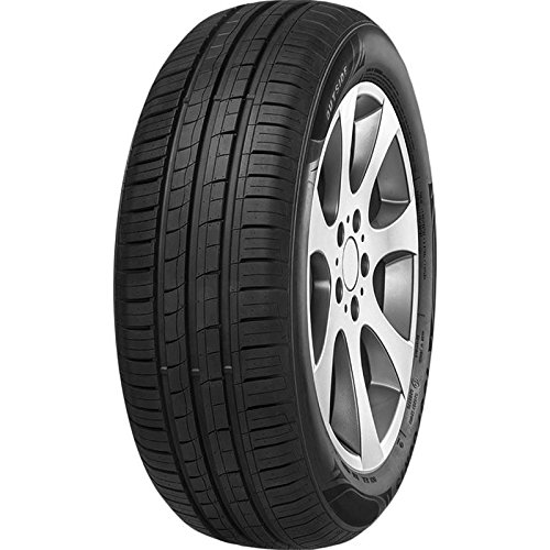 Imperial EcoDriver 5 205/60R15 91H