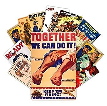 Best propaganda ww1 posters Reviews