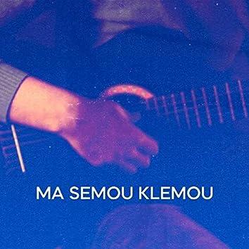 Ma Semou Klemou