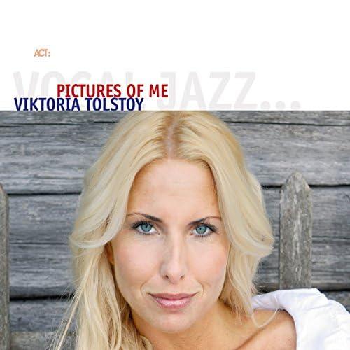 Viktoria Tolstoy feat. Jacob Karlzon & Lars Danielsson