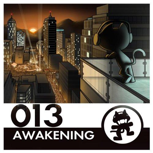 Monstercat 013 - Awakening