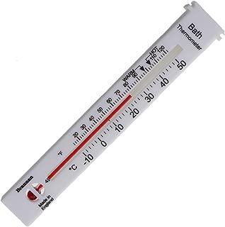 Nuby ID4615 Termometro da Bagno