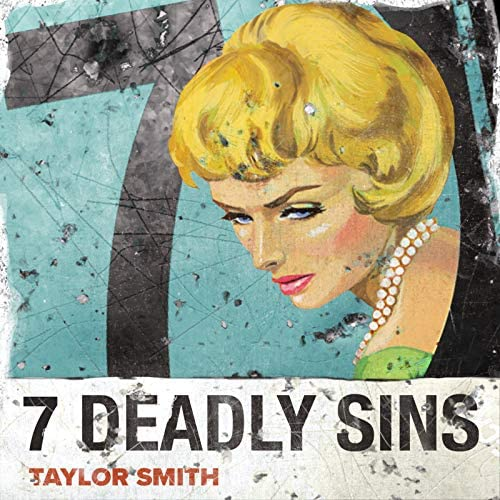 Taylor Smith