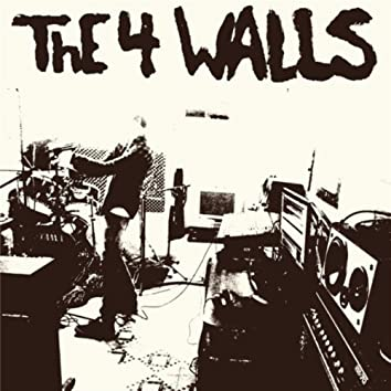 The 4 Walls