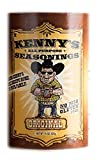 Kenny's All Purpose Seasoning 15 ounce (Original)