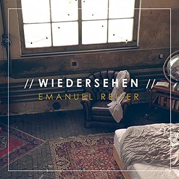 Wiedersehen (Radio Version)