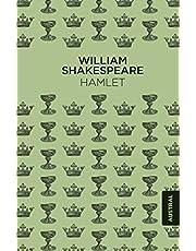 Hamlet (Austral Singular)