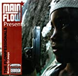 Main Flow Presents: The Flowfessionals