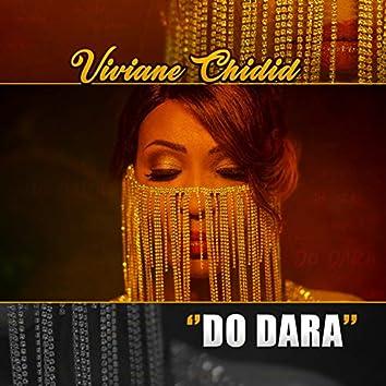 Do Dara