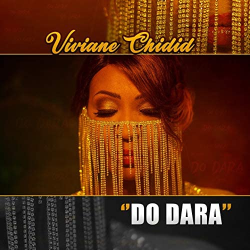 Viviane Chidid
