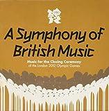 A Symphony Of British Music: C...