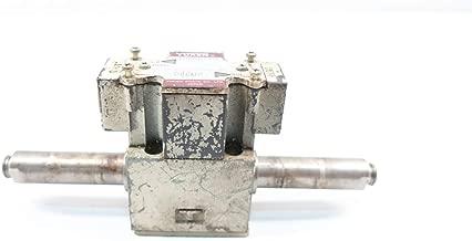 YUKEN DSG-01-2D2-A100-40 Hydraulic Directional Control Valve