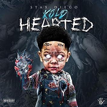 Kold Hearted