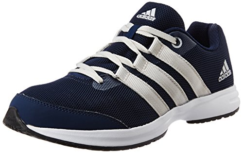 Ezar 3.0 M Running Shoes on Amazon