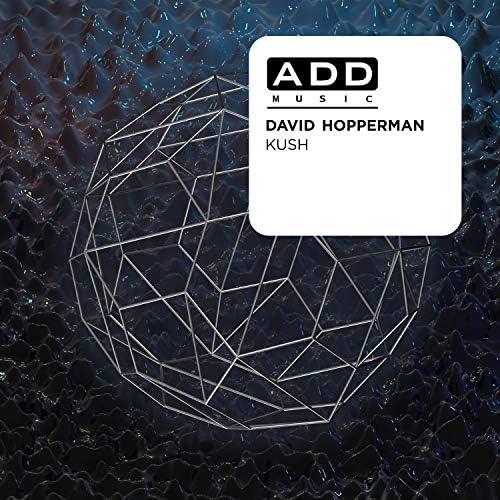 David Hopperman feat. Add Music