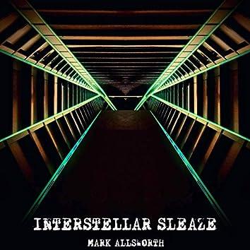 Interstellar Sleaze
