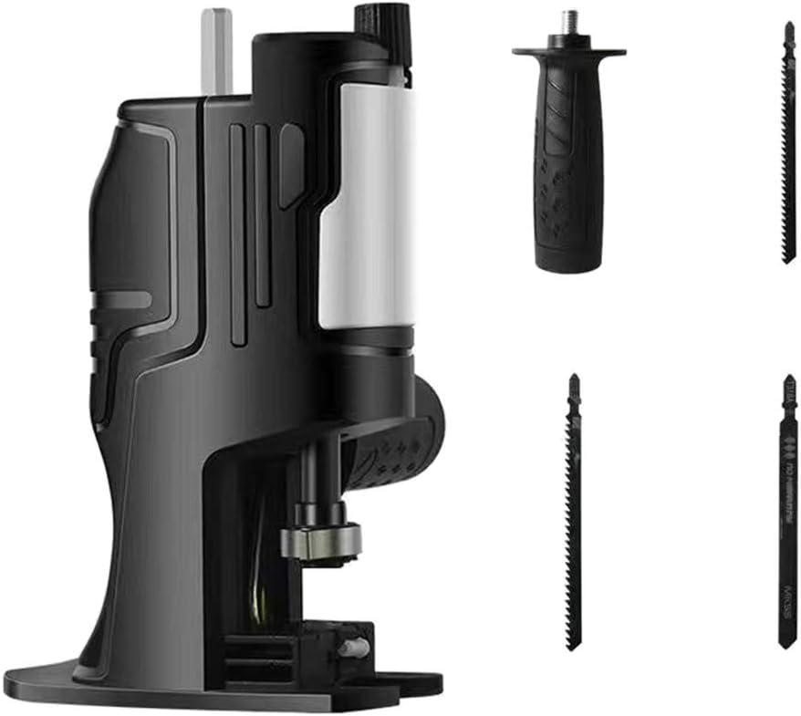 MVIP Baltimore Mall Adapters Household Maintenance Machine Tools Max 52% OFF One Multi-pur