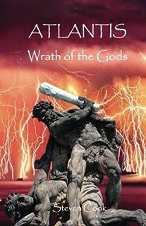 Atlantis - Wrath of the Gods