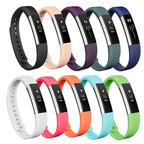 10 best fitbit ulta bands for women for 2020