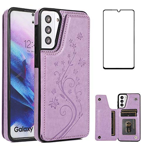 Phone Case for Samsung Galaxy S21 G…