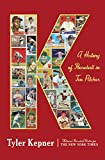 K: A History of Baseball in...