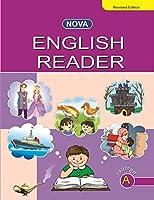 Nova English Reader: Primer A