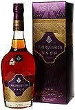 Courvoisier VSOP Fine Cognac Brandy