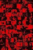 Noir Désir en images - Coffret 2 DVD