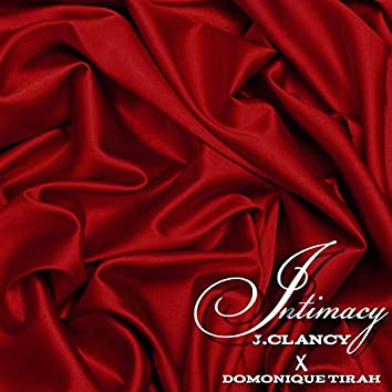 Intimacy (feat. Domonique Tirah)