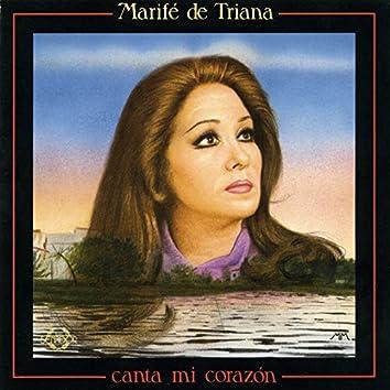 Canta Mi Corazon