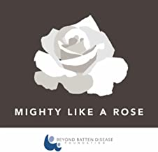 Mighty Like a Rose (feat. Floyd Domino)
