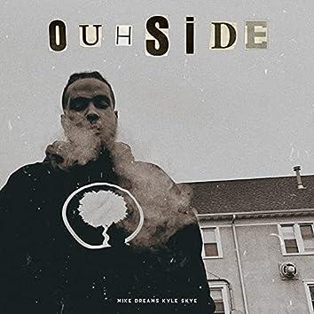 Ouhside