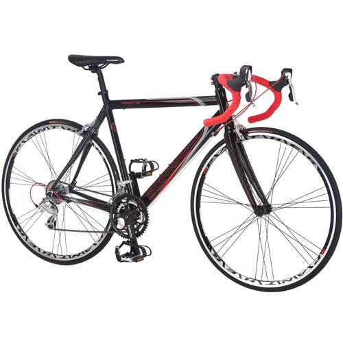 Schwinn varsity road bike review