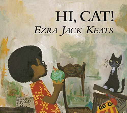 Top ezra jack keats books board books for 2021