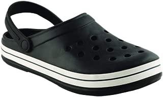 Daizy Samz Unisex Clogs- Sandal- Slipper for Men, Women and Boys