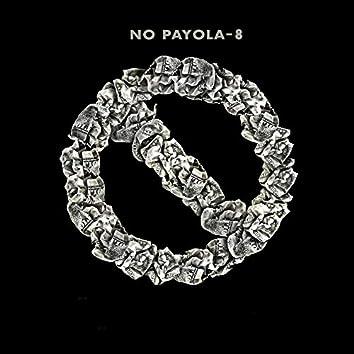 No Payola-8
