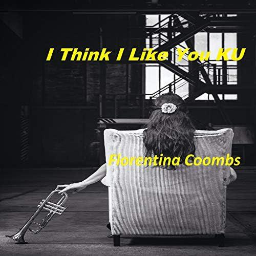 Florentina Coombs