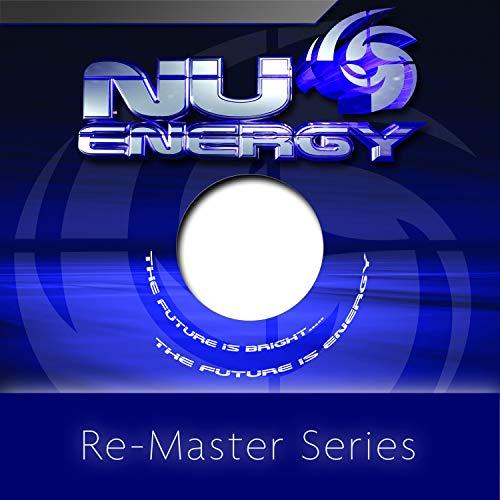 Raise Alarm (Digital Re-Master) (Freeform Mix)