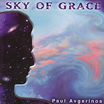 Sky Of Grace