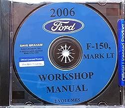 Best automotive manuals on cd Reviews
