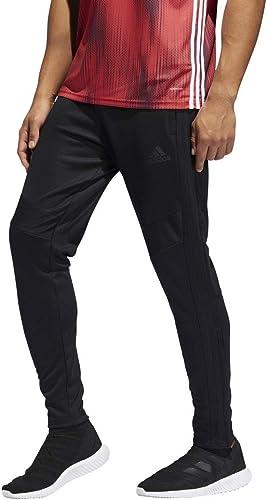 adidas Men's Tiro 19 Pants