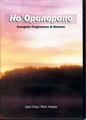 Hooponopono Cd Set
