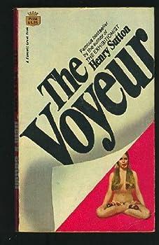 Paperback The Voyeur Book