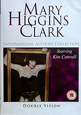 Mary Higgins Clark - Double Vision [DVD] [2004]