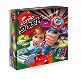Ultra Dash, Energetic Electronic Game, Interplay UK GP004