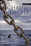 Chain of Deceit (English Edition)