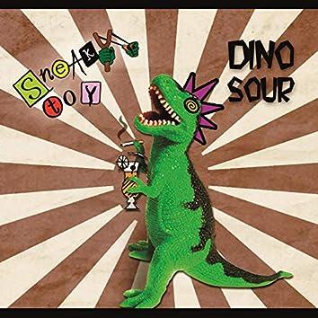 Dino Sour