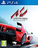 505 Games Assetto Corsa, PS4 Basic PlayStation 4 videogioco