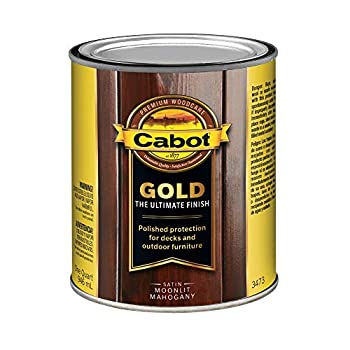 Best gold wood stain Reviews